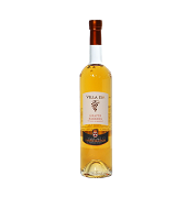 Villa Isa Grappa Barbera 70 cl